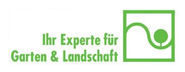 Gartenpflege franke garten und landschaftsbau wiefelstede oldenburg - Garten und landschaftsbau oldenburg ...