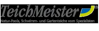 News franke garten und landschaftsbau wiefelstede oldenburg - Garten und landschaftsbau oldenburg ...